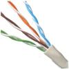 6531P CAT5e UTP kábel 0,54CCA (305m)