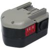 6562-21 14,4 V Ni-MH 3000mAh szerszámgép akkumulátor