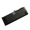 661-5211 Akkumulátor 7200mAh (2009-es verzióhoz)