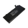 661-5557 Akkumulátor 60WH 4400 mAh (2009-es verzióhoz)