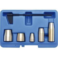 6 részes pozícionáló és O-gyűrű felhelyező készlet üzemenyag pumpa és fúvóka egységhez, VAG típusokhoz (BGS 8954) autójavító eszköz