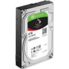 6TB Seagate IronWolf ST6000VN0033 7200RPM 256MB - ST6000VN0033