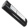 7033 7,2 V NI-MH 3000mAh szerszámgép akkumulátor