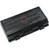 70-NLF1B2000 Akkumulátor 4400 mAh