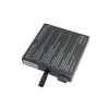 755-4S4000-S1P1 Akkumulátor 4400 mAh