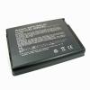 80L8-6600 Akkumulátor 6600 mAh