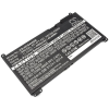 851477-421 Laptop akkumulátor 4000 mAh