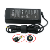 85G6698 16V 72W laptop töltő (adapter) utángyártott tápegység