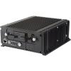 8+8 csatornás hibrid mobil DVR, 1080p@25fps, beépített 3G modem