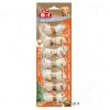 8in1 Delights csirkés rágcsálnivaló - L, 3 x 85 g (3 db)