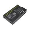 90-NF51B1000 Akkumulátor 4400 mAh