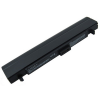 90-NHA2B2000 Akkumulátor 4400 mAh fekete