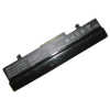 90-OA001B9000 Akkumulátor 4400 mAh fekete
