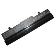 90-OA001B9100 Akkumulátor 2200 mAh fekete asus notebook akkumulátor