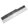 90-XB0ROABT00000Q Akkumulátor 2200 mAh fehér