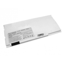 925T2950F Akkumulátor 2150 mAh (fehér) sony notebook akkumulátor