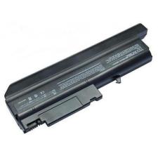 92P1074 Akkumulátor 6600 mAh lenovo notebook akkumulátor