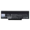 957-14XXXP-107 Akkumulátor 6600 mAh