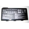 957-173XXP-101 Akkumulátor 4400 mAh