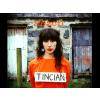9Bach Tincian (CD)