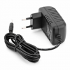 9V 1.5A 2.5mm X 0.8mm 9V 14W laptop töltő (adapter) utángyártott tápegység