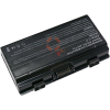 A32-X50 Akkumulátor 4400 mAh