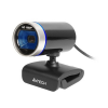 A4-Tech A4Tech PK-910H-1 Full-HD, 1080p webkamera
