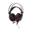 A4-Tech Gaming headset A4TECH BLOODY M615
