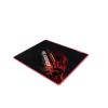 A4-Tech Gaming mouse mat A4Tech XGame Bloody B-070 (430x350x4) egérpad