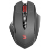 A4Tech Bloody Gaming RT7