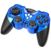 A4Tech X7-T3 Hyperion Wireless Gamepad (PC/PS2/PS3)