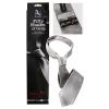 A A Szürke Ötven Árnyalata - Christian Grey nyakkendője (ezüst)