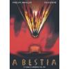 A bestia (DVD)