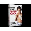 A Calcium kölyök (DVD)