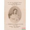 A Debreceni Színház 125 éve (1865-1990) - Kiállítás a Déri Múzeumban, 1991. április-június