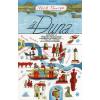 A Duna (Utazás a Fekete-tengertől a Fekete-erdőig)
