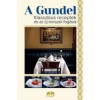 A Gundel