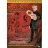 A Gyűrűk fura rajongói (DVD)