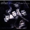 A-Ha A-HA - Stay On These Roads CD