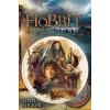 A Hobbit matrica