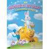 A húsvéti nyuszi a városba megy (DVD)