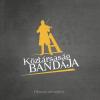 A Köztársaság Bandája Elhúzza azt sejeha! (CD)