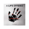 A Life Divided Human - Limited Edition (CD)