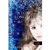 A Long, Long Sleep - Hosszú álom