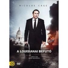 A louisianai befutó (DVD) egyéb film