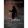 A. M. Aranth CLEADUR - DOBSZÓ A KÖDBEN