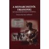 A MONARCHIÁTÓL TRIANONIG - EGY MAGYAR DIPLOMATA SZEMÉVEL