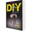 - A nagy DIY könyv