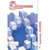 A problémamegoldás tanulható - interaktív CD-rom - első szint: 1. osztályosoknak [Telepíthető]