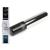 A Szürke Ötven Árnyalata - Pure Pleasure vibrátor (USB-s)
